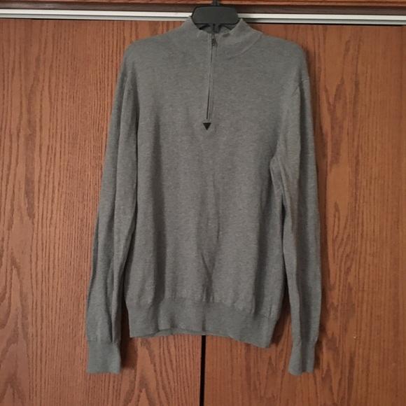 Savile Row Company London sweater